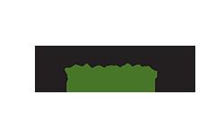 maplehill logo