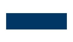teton logo
