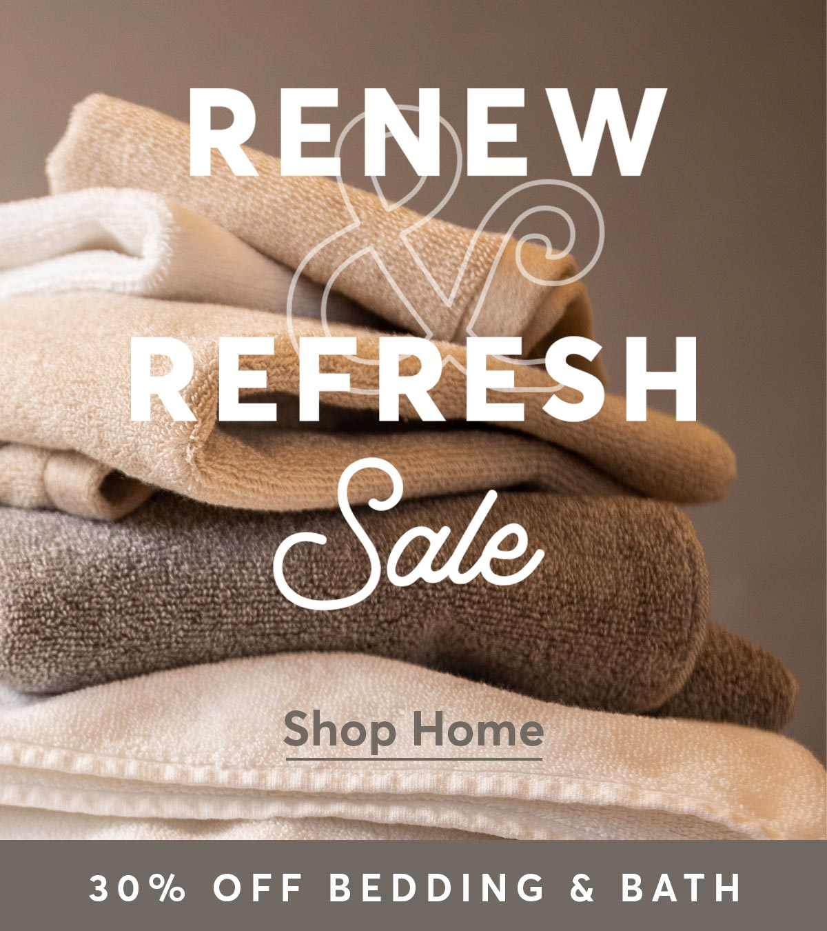 30% Off Sale on Bedding and Bath made with Organic Cotton | Shop Pact Online
