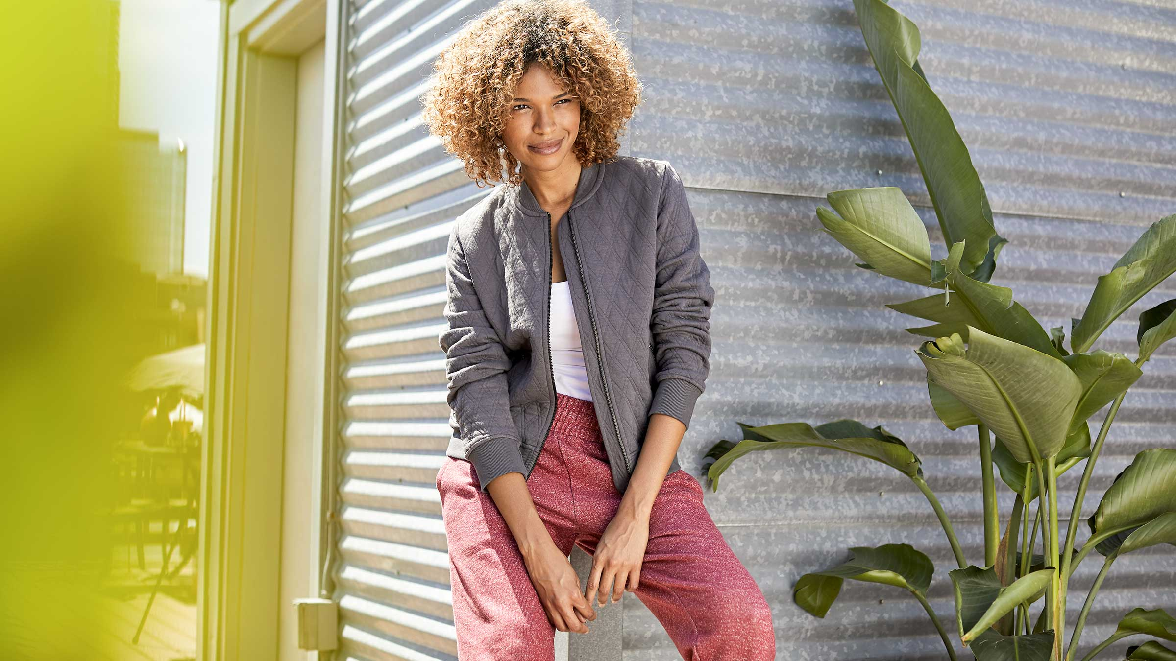 d8e1ef47 Comfy Clothing made with Organic Cotton | Pact